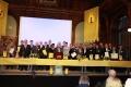 DAAAM_2014_Vienna_06_Closing_Ceremony_205