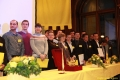 DAAAM_2014_Vienna_06_Closing_Ceremony_210