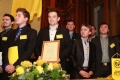 DAAAM_2014_Vienna_06_Closing_Ceremony_247