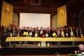 DAAAM_2014_Vienna_06_Closing_Ceremony_256