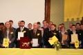 DAAAM_2014_Vienna_06_Closing_Ceremony_258