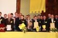 DAAAM_2014_Vienna_06_Closing_Ceremony_259