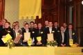 DAAAM_2014_Vienna_06_Closing_Ceremony_260