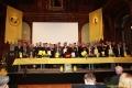 DAAAM_2014_Vienna_06_Closing_Ceremony_261