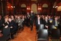 DAAAM_2014_Vienna_06_Closing_Ceremony_273