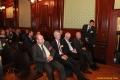 DAAAM_2014_Vienna_06_Closing_Ceremony_274