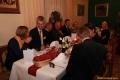 daaam_2014_vienna_07_private_vip_invitation_in_ulrichskirchen_055