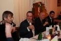daaam_2014_vienna_07_private_vip_invitation_in_ulrichskirchen_062