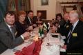 daaam_2014_vienna_07_private_vip_invitation_in_ulrichskirchen_065