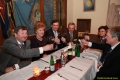 daaam_2014_vienna_07_private_vip_invitation_in_ulrichskirchen_088