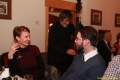 DAAAM_2014_Vienna_07_Private_VIP_Invitation_in_Ulrichskirchen_091