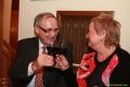 DAAAM_2014_Vienna_07_Private_VIP_Invitation_in_Ulrichskirchen_109
