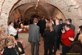 DAAAM_2014_Vienna_07_Private_VIP_Invitation_in_Ulrichskirchen_120