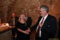 DAAAM_2014_Vienna_07_Private_VIP_Invitation_in_Ulrichskirchen_195