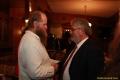 DAAAM_2014_Vienna_07_Private_VIP_Invitation_in_Ulrichskirchen_210