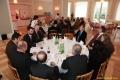 DAAAM_2014_Vienna_08_Working_Dinner_with_Dr._Stoll_Festo_096