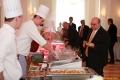 DAAAM_2014_Vienna_08_Working_Dinner_with_Dr._Stoll_Festo_120