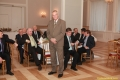 DAAAM_2014_Vienna_08_Working_Dinner_with_Dr._Stoll_Festo_168