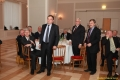 DAAAM_2014_Vienna_08_Working_Dinner_with_Dr._Stoll_Festo_170