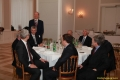 DAAAM_2014_Vienna_08_Working_Dinner_with_Dr._Stoll_Festo_171