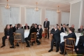 DAAAM_2014_Vienna_08_Working_Dinner_with_Dr._Stoll_Festo_172