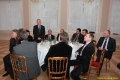DAAAM_2014_Vienna_08_Working_Dinner_with_Dr._Stoll_Festo_177