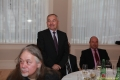 DAAAM_2014_Vienna_08_Working_Dinner_with_Dr._Stoll_Festo_178