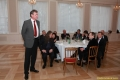 DAAAM_2014_Vienna_08_Working_Dinner_with_Dr._Stoll_Festo_181