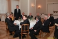 DAAAM_2014_Vienna_08_Working_Dinner_with_Dr._Stoll_Festo_182