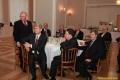 DAAAM_2014_Vienna_08_Working_Dinner_with_Dr._Stoll_Festo_183