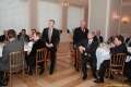 DAAAM_2014_Vienna_08_Working_Dinner_with_Dr._Stoll_Festo_184