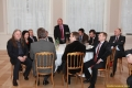 DAAAM_2014_Vienna_08_Working_Dinner_with_Dr._Stoll_Festo_186