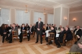 DAAAM_2014_Vienna_08_Working_Dinner_with_Dr._Stoll_Festo_189