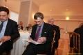DAAAM_2014_Vienna_08_Working_Dinner_with_Dr._Stoll_Festo_202