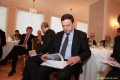 DAAAM_2014_Vienna_08_Working_Dinner_with_Dr._Stoll_Festo_203