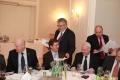 DAAAM_2014_Vienna_08_Working_Dinner_with_Dr._Stoll_Festo_205