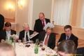 DAAAM_2014_Vienna_08_Working_Dinner_with_Dr._Stoll_Festo_206