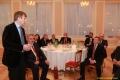 DAAAM_2014_Vienna_08_Working_Dinner_with_Dr._Stoll_Festo_246