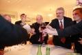 DAAAM_2014_Vienna_08_Working_Dinner_with_Dr._Stoll_Festo_301