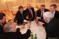 DAAAM_2014_Vienna_08_Working_Dinner_with_Dr._Stoll_Festo_306