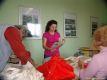 daaam_2008_trnava_before_starting_035