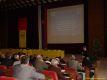 daaam_2008_trnava_plenary_lecture_vip_lunch_028