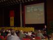 daaam_2008_trnava_plenary_lecture_vip_lunch_029