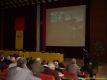 daaam_2008_trnava_plenary_lecture_vip_lunch_030
