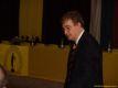 daaam_2008_trnava_plenary_lecture_vip_lunch_046