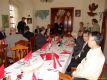 daaam_2008_trnava_plenary_lecture_vip_lunch_047