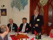 daaam_2008_trnava_plenary_lecture_vip_lunch_049