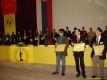 daaam_2008_trnava_closing_best_awards_029
