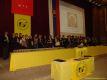 daaam_2008_trnava_closing_best_awards_030