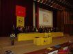 daaam_2008_trnava_closing_best_awards_031